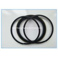 Wholesale Mechanical Pneumatic Cylinder Piston Seals 5 Hz Max Frequency Various Size Avaiable from china suppliers