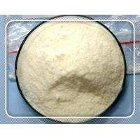 Wholesale Testosterone Hormone Bodybuilding Supplements Steroids Muscle Gain Propionate CAS 57-85-2 from china suppliers