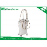Wholesale RF Vacuum Infrared Massage Mechanism Fat Slimming Machine Non Surgical from china suppliers