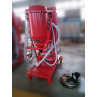 Wholesale workshope sale extinguisher powder filling machine /GFM16-1A extinguisher filling machine from china suppliers