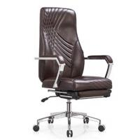 Executive Chair Office Chair Specifications HS Code Office Chair Covers for Office Chairs