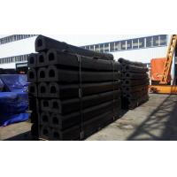 Wholesale Less Reverse Impact Rubber Elements oneumatic Rubber Dock Fenders for Ship from china suppliers