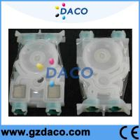 Wholesale High quality compatible ink damper for use with Epson Stylus Pro 7700 9700 from china suppliers