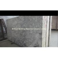 Wholesale Fior Di Pesco Classico Marble Slabs, Italy Grey Marble Slabs from china suppliers
