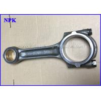 Wholesale Connecting Rod Assembly , Komatsu Engine Connecting Rod 6130 - 31 - 3041 / 6130 - 39 - 3041 from china suppliers