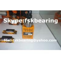 Wholesale THK Track Roller Bearings CFN5R-A CFN6R-N CFN8R-N Cam Follower Bearings from china suppliers