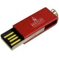 Quality hot sell pqi mini swivel usb flash drive for hi-speed samsung chip micro usb flash drives for sale