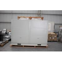 Wholesale Centralized Control Water Cooled Scroll Chiller For Air Conditioner from china suppliers