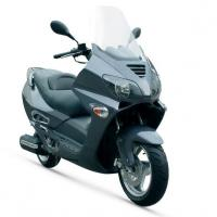 Wholesale Sell 125CC/150CC/250CC EEC Scooter/EEC Motorcycle from china suppliers