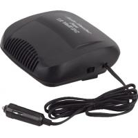 Wholesale Fast Heating And Cooling Mini Portable Vehicle Heater / Electric Car Heaters from china suppliers
