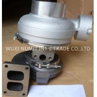 Wholesale Caterpillar Diesel Engine Truck Turbocharger 4LF-302 7N2515 7C8728 CAT330 D7G 3306 from china suppliers