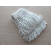 Wholesale High Durability Commercial Cotton Wet Mops For Floors Cleaning from china suppliers