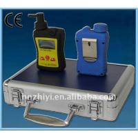 Wholesale toxic gas detector, combustible gas detector, flammable gas detector from china suppliers