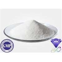 Wholesale CAS NO.38304-91-5 Minoxidil Powder Pharmaceutical Raw Materials For Hair Loss Treatment from china suppliers