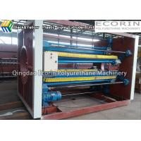 Quality Easy Operation Plastic Pipe Extruder Machine HDPE Pipe Single Screw Extruders for sale