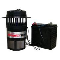 Wholesale Time Honored Mosquito Trap in Innovative Function and Unique Design from china suppliers