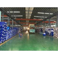 Wholesale ASTM A554 Stainless Steel Welded Tubes,Decorative tubes, Polished,600 Grits, TP304 / 304L TP316 / 316L TP321 / 321H from china suppliers