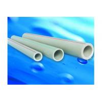 Wholesale Enjoy Good Reputation PPR Pipes from china suppliers
