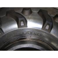 Wholesale Agricultural Machinery Tyre Mould , Custom Steel Tractor Tire Mold from china suppliers