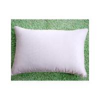 Buy cheap Anti-Static Pillow case for Hotel (LJ-N23) from wholesalers