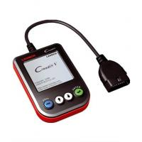 Wholesale Launch Creader V Launch Creader 5 Code Reader from china suppliers