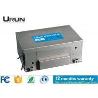 Wholesale 105Ah 76V Electric Vehicle Battery Smart BMS With Waterproof Shell IP67 Protection Level from china suppliers