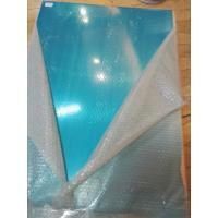 Wholesale AZ31B 7 x 610 x 914 mm Magnesium Alloy Sheet for CNC engraving polished uncoated plates from china suppliers