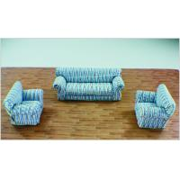 Wholesale Custom Architectural Model Furniture Sofa 1:20/1:25/1:30/1:50/1:75/1:100  from china suppliers