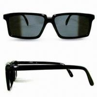 Wholesale Spy Glass with UV400 Protection, Made of Polycarbonate Frame and Acrylic Lenses from china suppliers