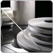 Wholesale Flame-resistant Synthetic Mica Tape from china suppliers