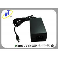 Wholesale 3 Pins C14 Socket Desktop Type DC Power Adapter for LCD Monitor / 45W Output from china suppliers
