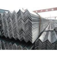 Wholesale Equal Angles Steel from china suppliers