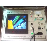 Wholesale 500m Underground Resistivity Survey Meter and Device from china suppliers