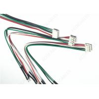 Wholesale Eye Electrical Wire Harness With JST ZHR Connector / XRNI30W-1 from china suppliers