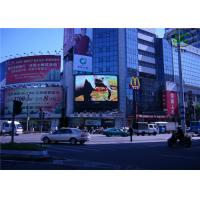 Wholesale SMD 3 in 1 indoor High definition LED Video Screens Displays for Shopping Malls from china suppliers