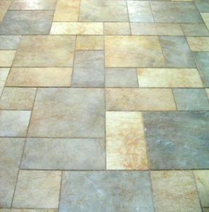 Wholesale Tile, glazed tile,ceramic floor tile. from china suppliers