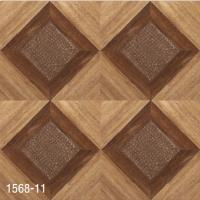 Wholesale Art Parquet Laminate Flooring 1568-11# 12mm with CE from china suppliers