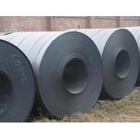 Wholesale industrial equipment GB Q345B galvanized steel Coil , 1800mm 2000mm from china suppliers