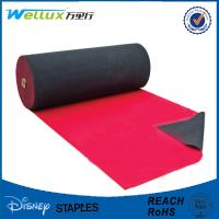 Wholesale Customized Rubber Mat Rolls Material from china suppliers