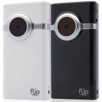 Wholesale Flip Video Camera-Low Price (TDV-082) from china suppliers