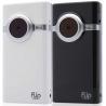 Buy cheap Flip Video Camera-Low Price (TDV-082) from wholesalers