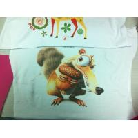 Wholesale High resolution digital printer for textile from china suppliers