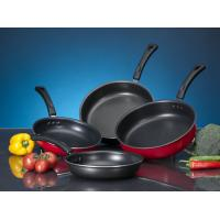 Quality Cookware Interior Non-stick Coating / Eco-friendly Gloss Coatings,silicone coating for sale