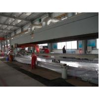 Wholesale GRE pipe production line from china suppliers