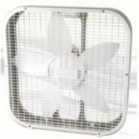 Wholesale 2011 hot sale !!! 10inch 12inch cheap small box fan(KYT-25) from china suppliers