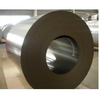 Wholesale Stainless Cold Rolled Steel Coil Strips No1 , No2 , No4 , Hair Line with PVC Grade 304 from china suppliers