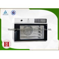 Wholesale Digital Convection Toaster Oven Smart Thermidor Heat Conventional Oven from china suppliers