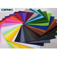 Wholesale Free Sample And Sample Book PP Non Woven Fabric Roll With Strong Strength from china suppliers