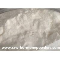 Wholesale Anabolic Steroid White Powder Mestanolone Ace for Muscle Building from china suppliers