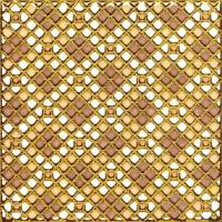Wholesale Floor Tiles Ceramic from china suppliers
